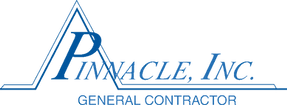 Pinnacle-Logo-Blue-no-background.png