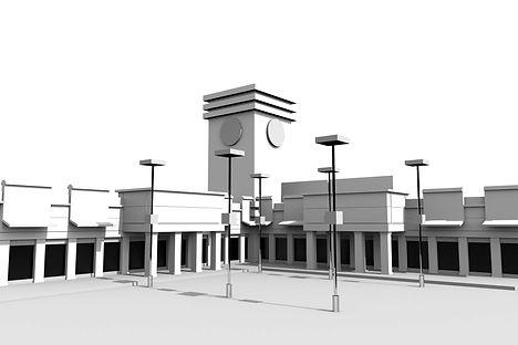 3d-plaza-model_fJoZXKS__L.jpg