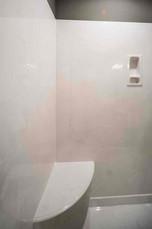 Nashville-Marble-Bath-shower14.jpg