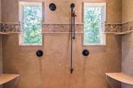 Nashville-Marble-Bath-shower6.jpg
