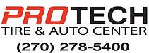 Pro+Tech+Tire+&+Auto+logo+EPS.jpg