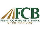 FCB-Logo.jpg