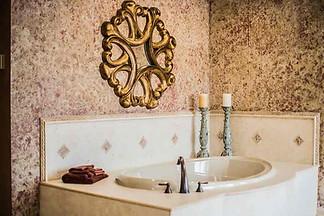 Nashville-Marble-Bath-Tub-8.jpg