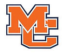 Marshall-County-High-School-Logo.jpg