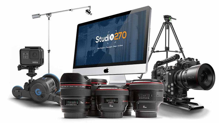 Studio-270-graphic.jpg