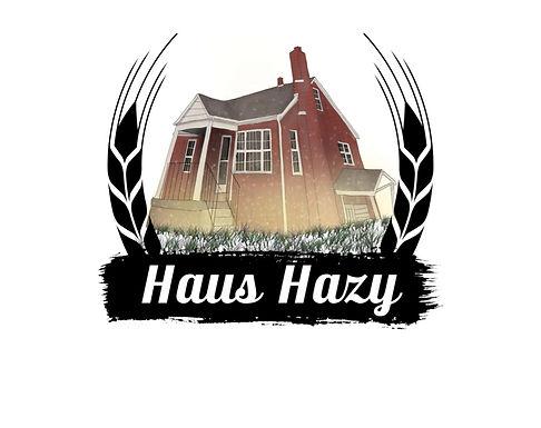 Haus Hazy