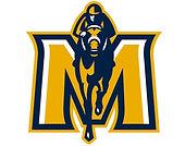 MSU-Logo.jpg