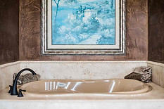 Nashville-Marble-Bath-Tub-6.jpg