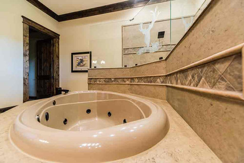 Nashville-Marble-Bath-Tub-10.jpg