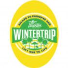 Wintertrip