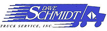 Dave+Schmidt+Truck+Service.jpg