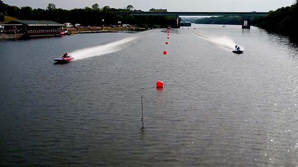 KDBA-dragboat-race-wheatland-MO.jpg