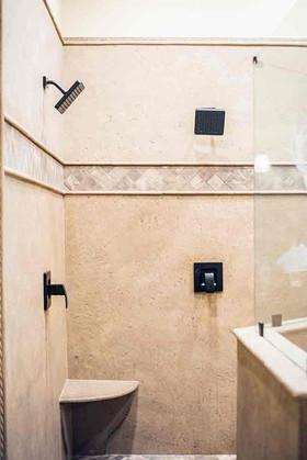 Nashville-Marble-Bath-shower1.jpg