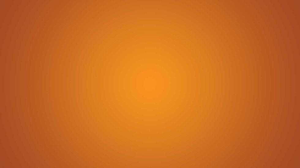orange-BG.jpg
