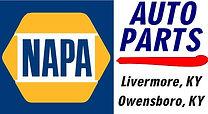 NAPA+logo+EPS.jpg
