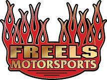 Freel's+Motorsports+logo+EPS.jpg