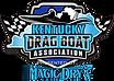 KY Drag Boat Asscociation Logo.png
