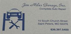 Jim+Miles+Garage+cropped.jpg