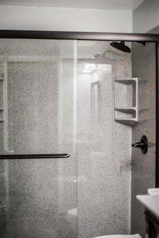 Nashville-Marble-Bath-shower17.jpg