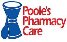 Pooles+Pharmacy+Care+logo+EPS.jpg
