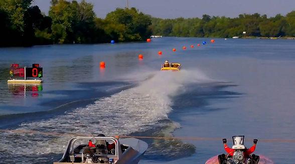 KDBA-dragboat-race-Evansville-Il.jpg