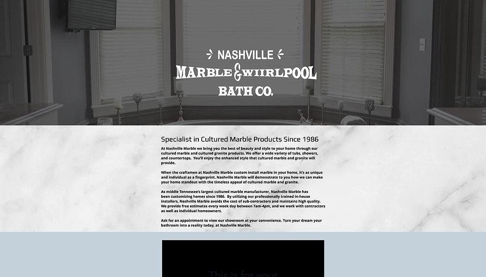 Nashville Marble.jpg