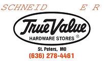 Schneider+True+Value.jpg