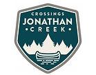 Jonathan-Creek-Logo.jpg