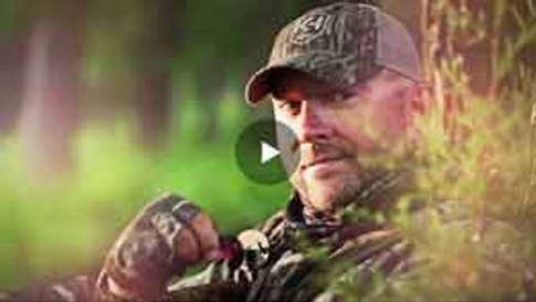 Brand Video | Story Telling