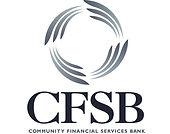 cfsb-logo.jpg