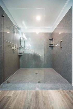 Nashville-Marble-Bath-shower16.jpg