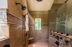 Nashville-Marble-Bath-shower8.jpg