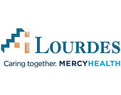 Lourdes-Mercy-Health-Logo.jpg