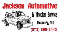 Jackson+Automotive+EPS.jpg