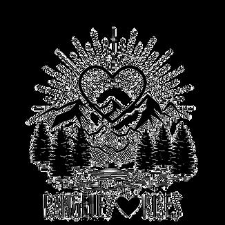 RangeleyRises_edited.png