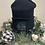 Thumbnail: Winter Hat