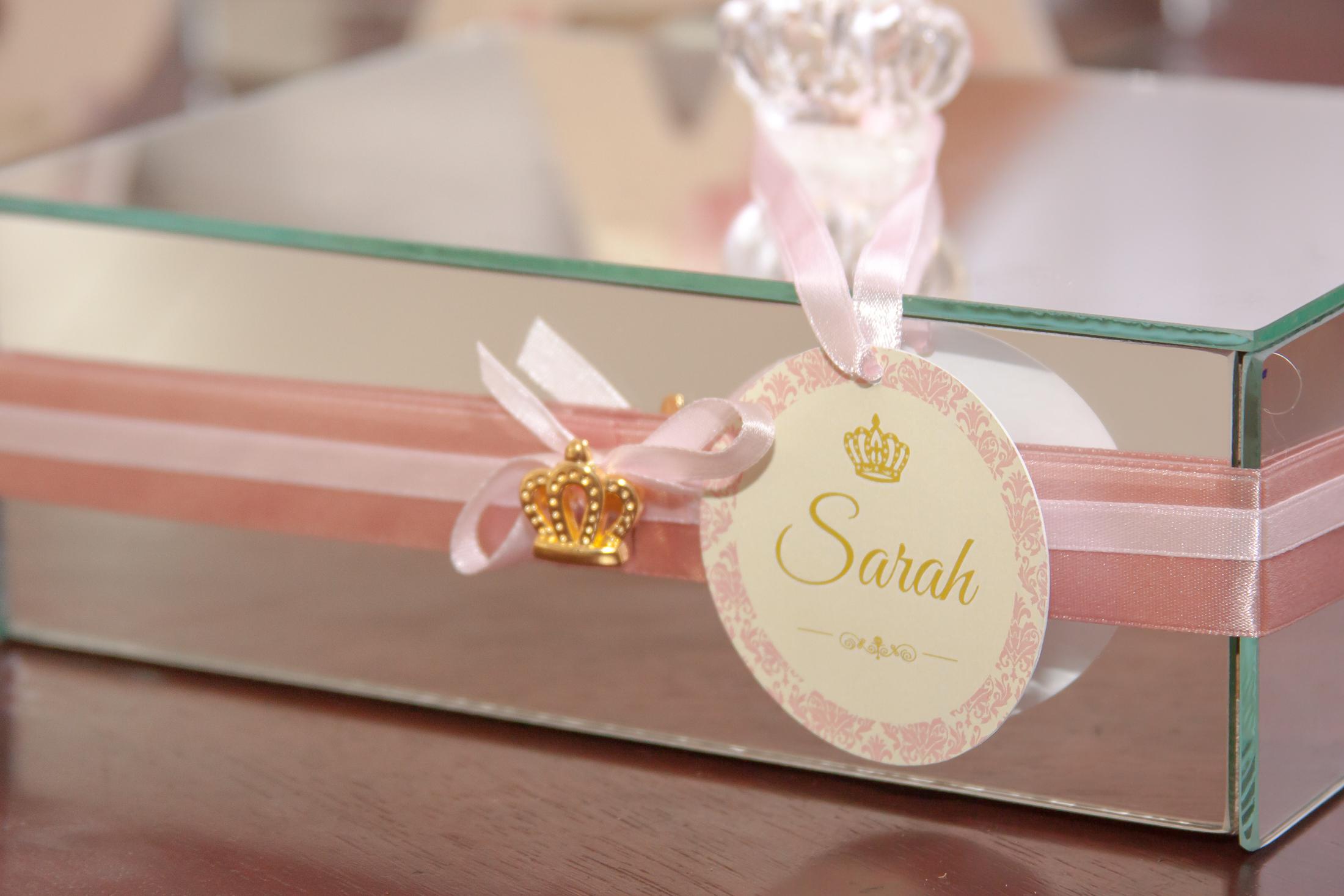 Sarahtrat-44.jpg