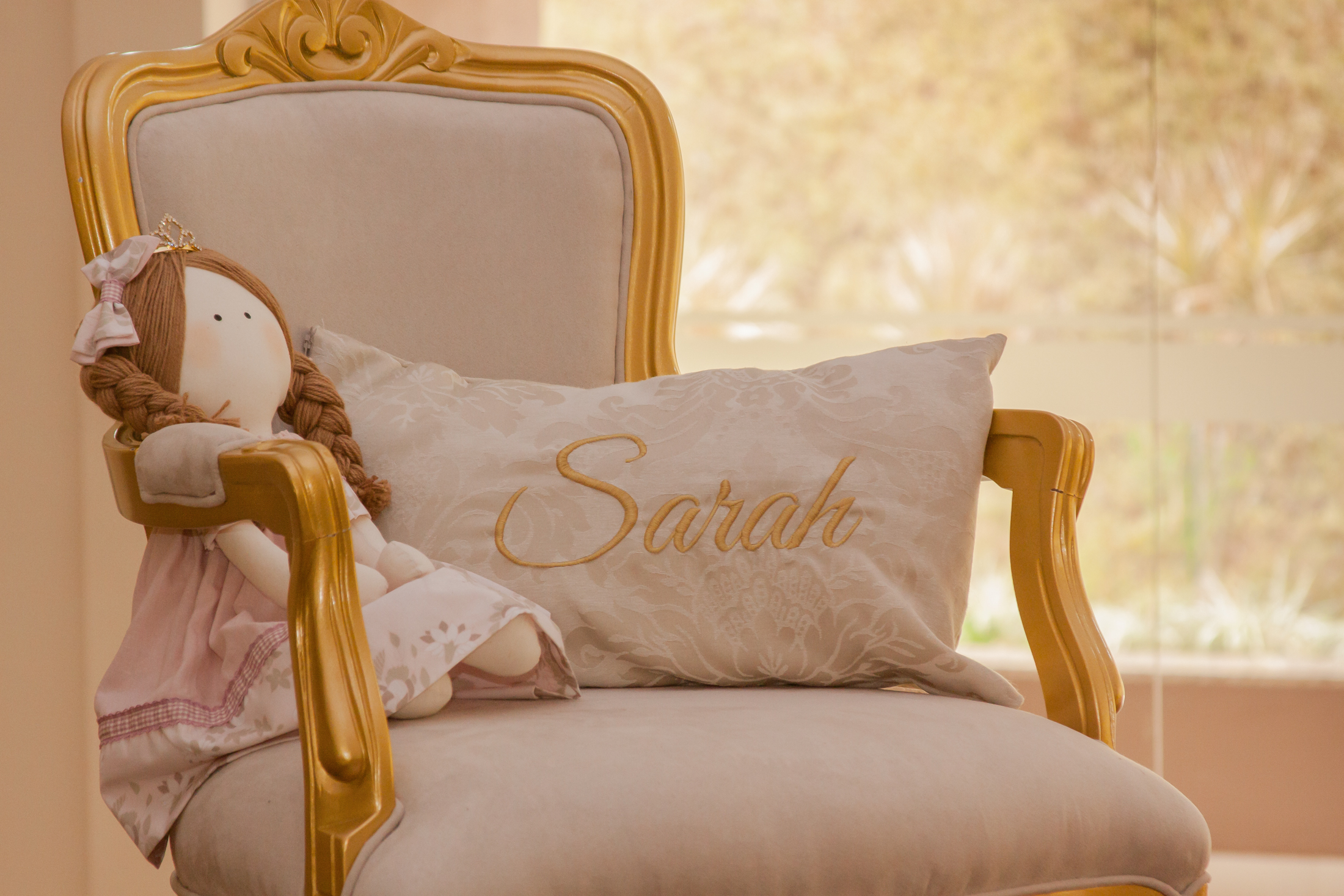 Sarahtrat-6.jpg