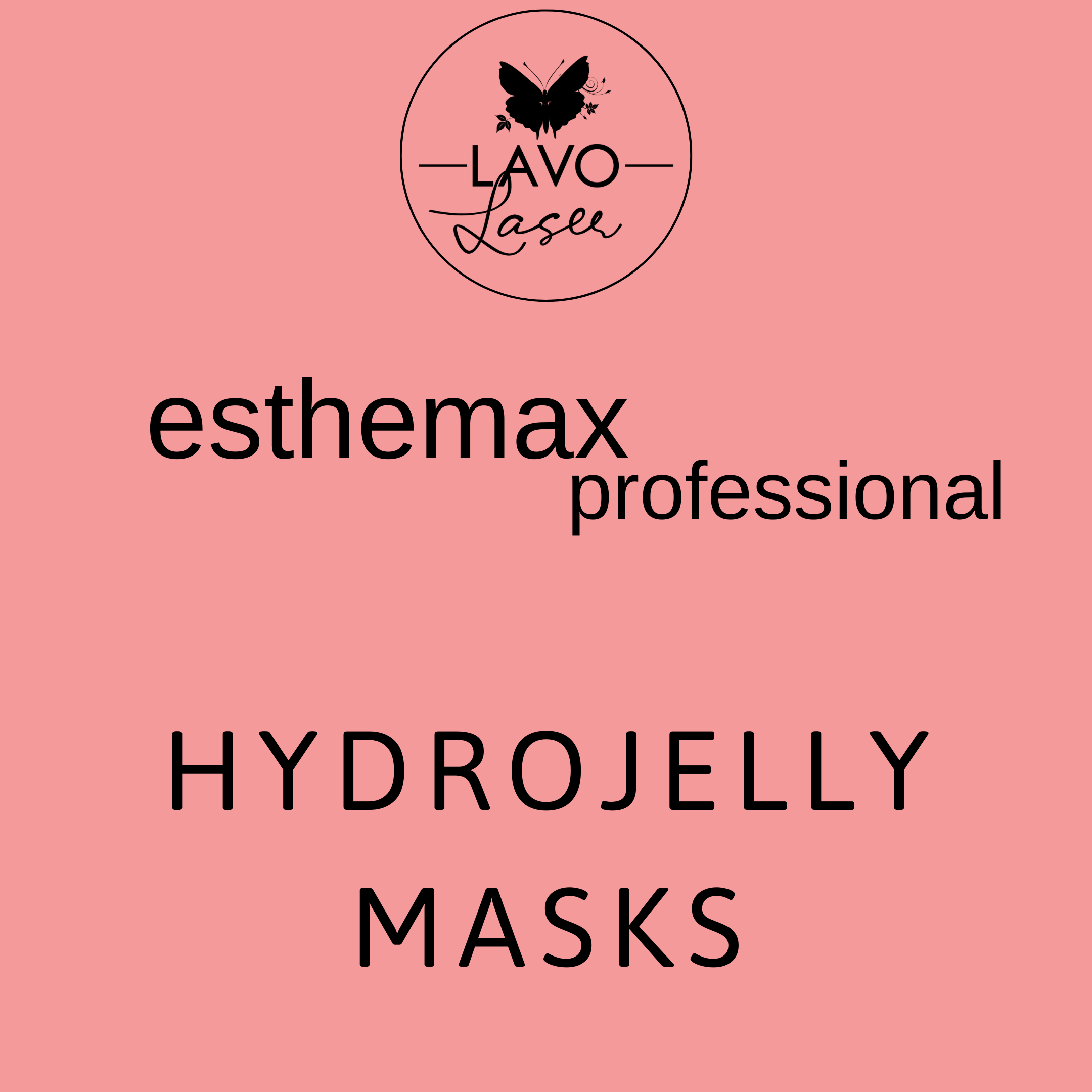HYDROJELLY MASK