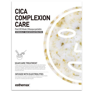 RETAIL_CICA_Complexion_Care_1024x1024@2x