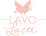 LAVO laser new20 logopnk.png