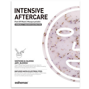RETAIL_Intensive_Aftercare_1024x1024@2x.