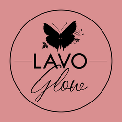 LAVO GLOW