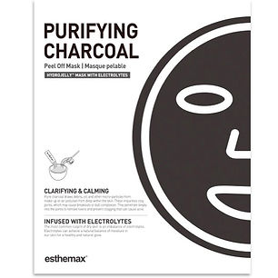 RETAIL_Purifying_Activated_Charcoal_1024