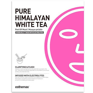 Retail_Hydrojelly_Pure_HImalayan_White_T