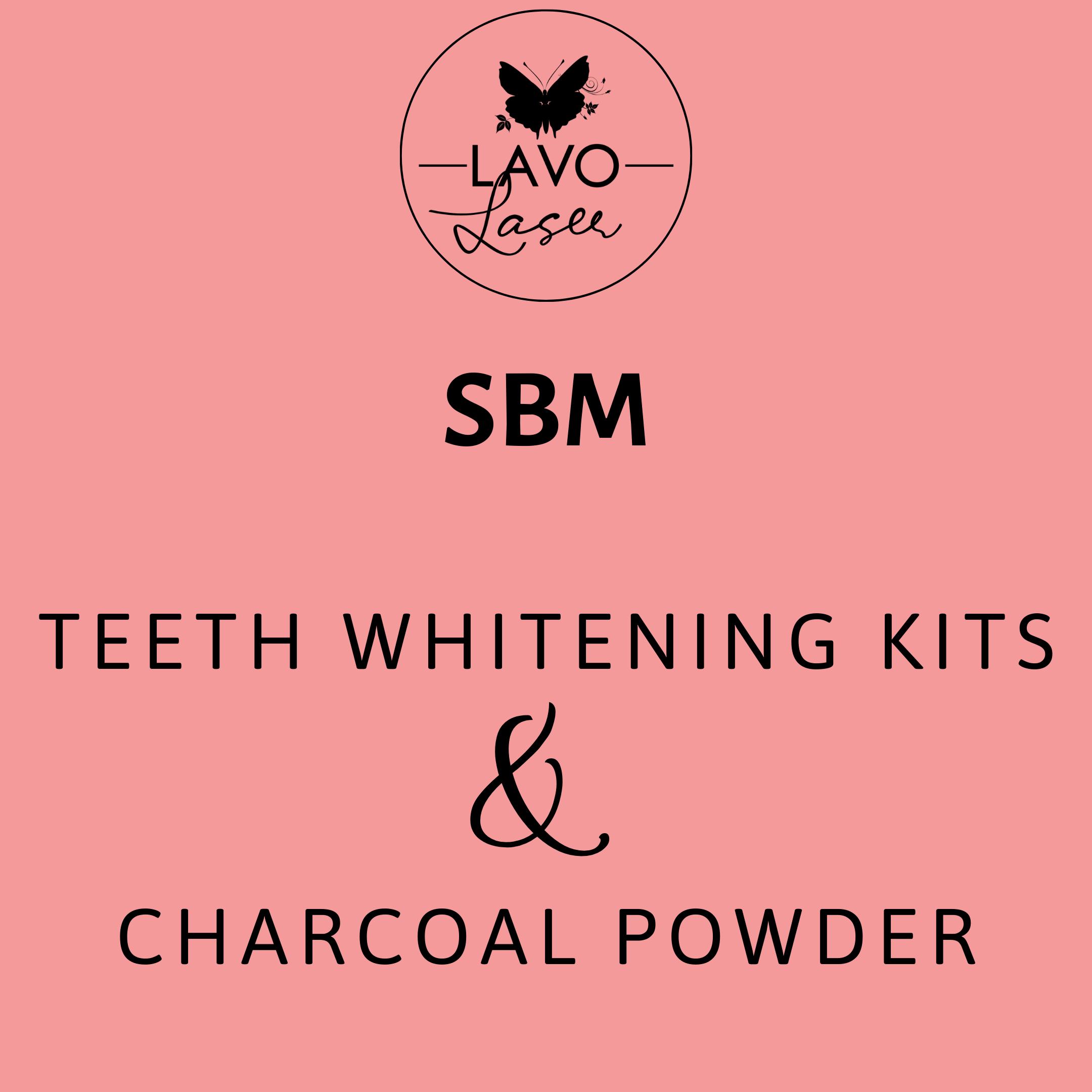 SBM Teeth