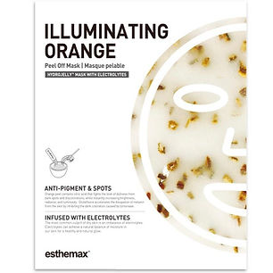 RETAIL_Illuminating Orange.jpg