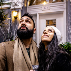 Amrit&Nina 3.jpg