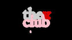 The V. Club NYC
