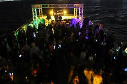 CruiseShowAugust